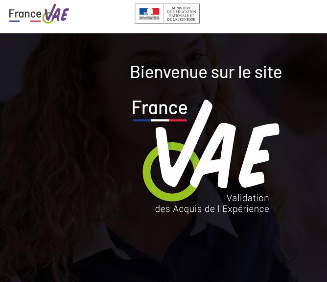 VAE FRANCE