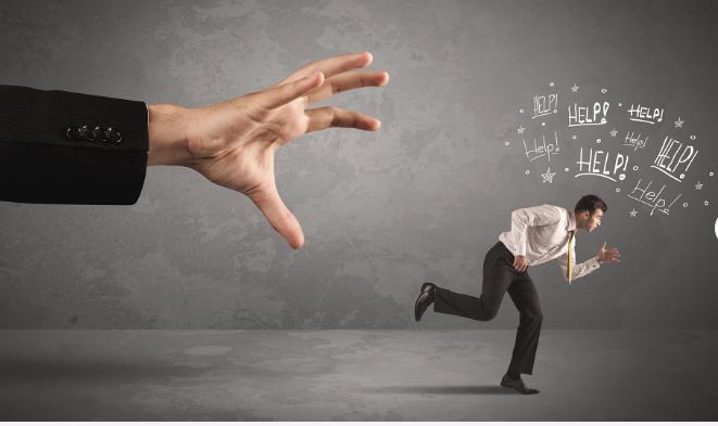 comment réussir sa VAE et conserver un équilibre