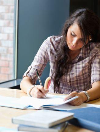 comment rédiger livret 2 moniteur éducateur