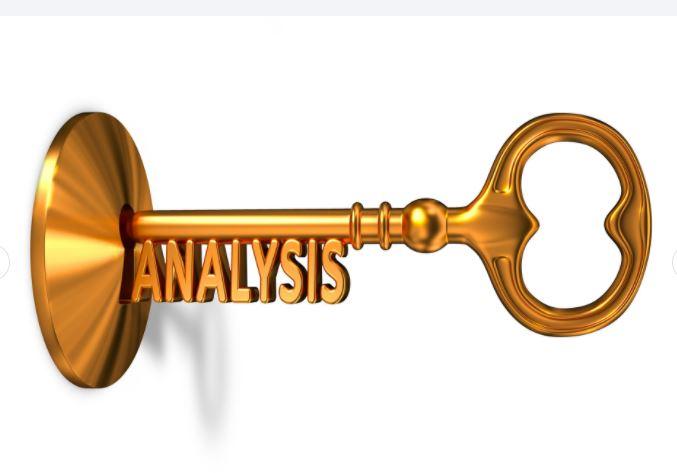 vae comment analyser sa pratique professionnelle